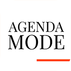 Agenda Mode application