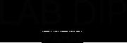 labdip_logo