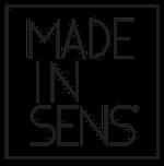 Made in Sens