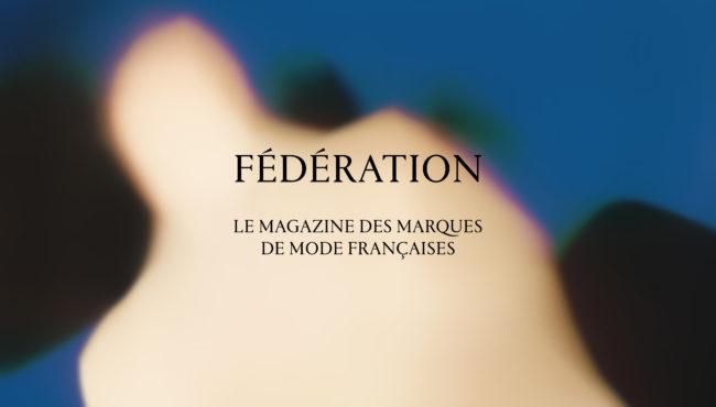 170912_Insta_Fédé7