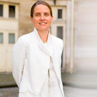 Anne-Laure Druguet