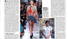 Journal du textile 2702