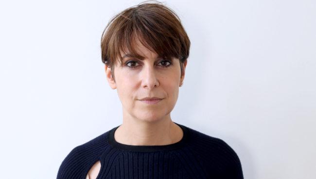 Karine Lecchi