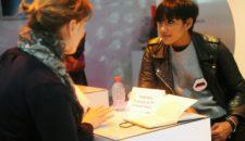 Priscilla Jokhoo – Fédération Française du Prêt à Porter Féminin