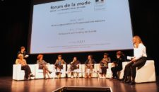 Table-ronde Accompagnement & Financement des Marques
