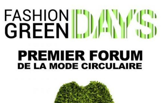 ecotlc_news_fashion_green_days