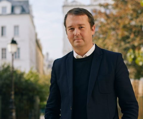 Portrait PF Le Louët (c)C Coenon