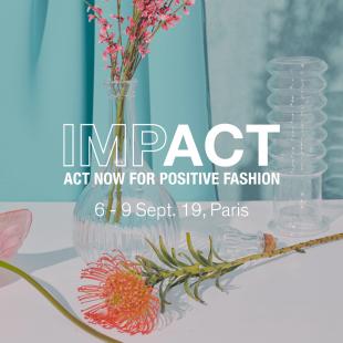 post_impact_1