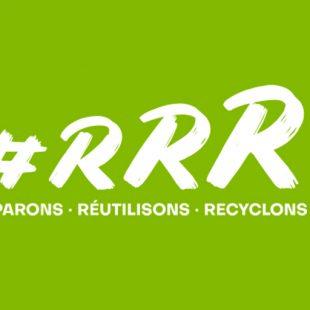 Campagne RRR