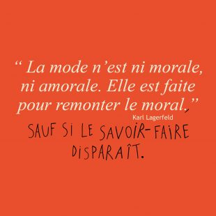 savoirpourfaire_teaser_citations_Karl_Lagerfeld_rouge