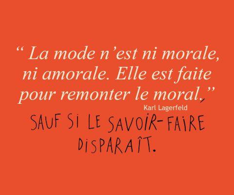savoirpourfaire_teaser_citations_Karl_Lagerfeld_rouge