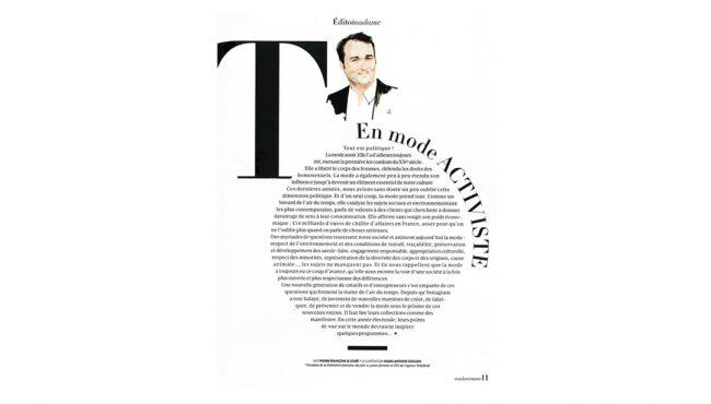 Edito site
