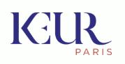 Logo Keur