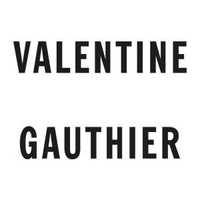 Logo Valentine Gauthier